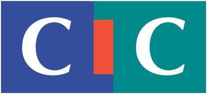Partenariat CIC x Hublo