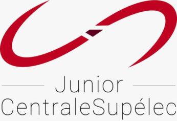 Partenariat JE Centrale Supelec x Hublo