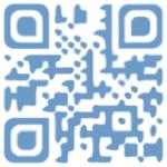 QR Code application Hublo