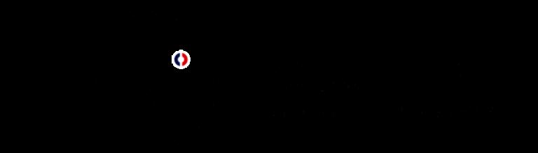 logo Hublo x Redonner
