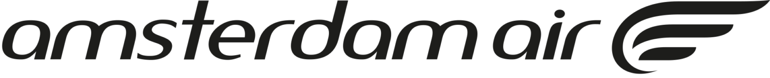 Partenariat Amsterdam Air x Hublo