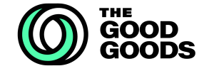 Logo_TheGoodGoods 2@2x